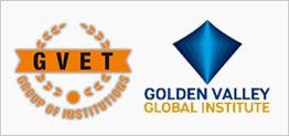 GVET image - Golden Valley Educational Trust