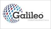 OurNetwork Galileo