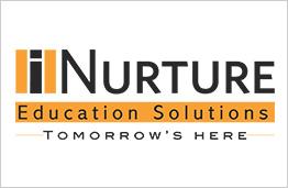 inurture img - iNurture Education Solutions