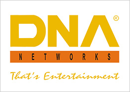 DNA Entertainment Networks