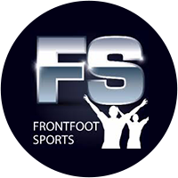 frontfoot sports