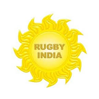 Rugby India