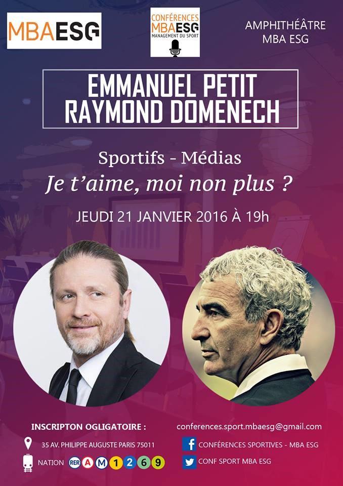 PP_Sports & Media