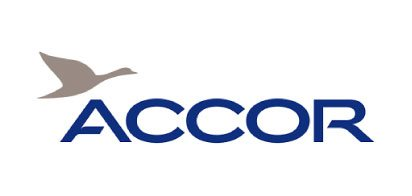 accor logo 1 - Home page