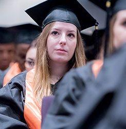 Discover MBA ESG