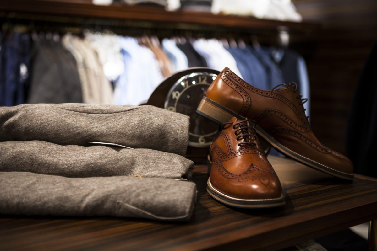 Luxury Management – An Exclusive Avenue for Exclusive Careers