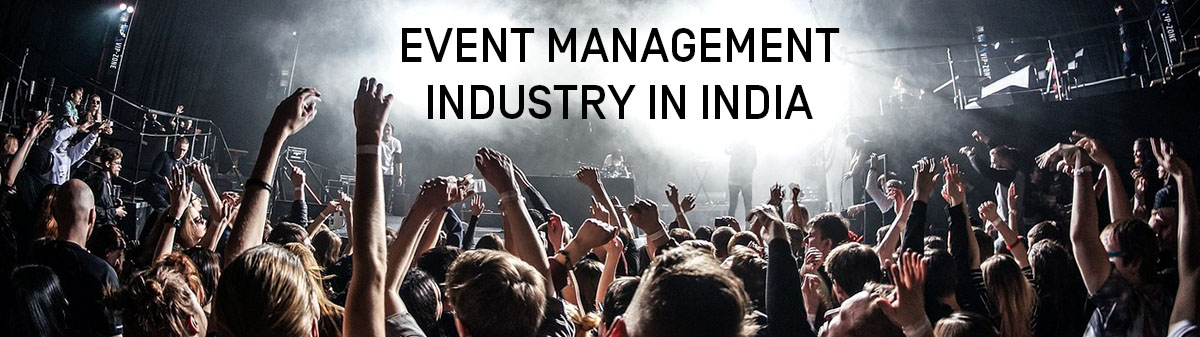 10 best tourism management jobs in india