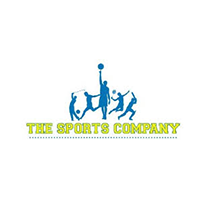 4 - 7 Companies Offering Sports Management Internships in India