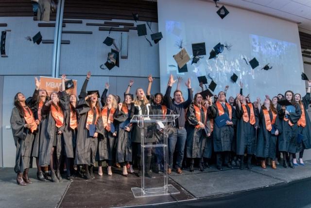 Graduation 1024x684 640x480 - Gallery