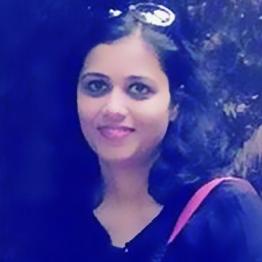 swati gupta - Faculty