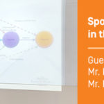 Sports Law and Its Application in the Sports Industry - Guest Lecture - MBA ESG