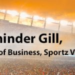 Banner 01 150x150 - Workshop by Mr. Parminder Gill, Co-Founder and Head of Business, Sportz Village