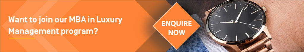 Banner Watch 1 1024x175 - Luxury Management Industrial Visit: Titan Watches