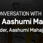 Aashumi Mahajan Blog 150x150 - Home page