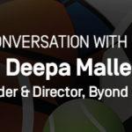 Deepa Mallesh Blog 150x150 - Home page