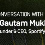 Gautam Mukherjee Blog 150x150 - Home page
