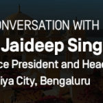 Jaideep Singh Blog 150x150 - Home page