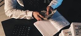 MBA ESG Admission Fees